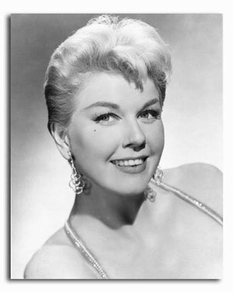 (SS2154165) Doris Day Music Photo