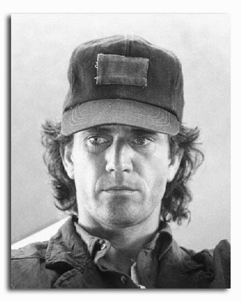 (SS2154386) Mel Gibson Movie Photo
