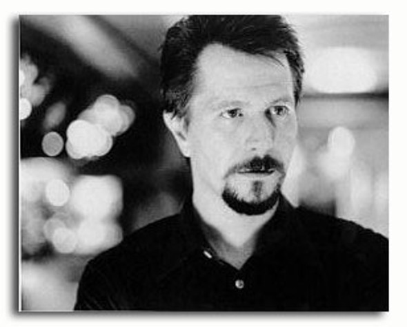 (SS2154659) Gary Oldman Movie Photo