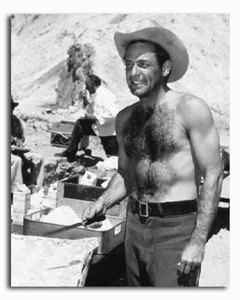 (SS2155634) William Holden Movie Photo