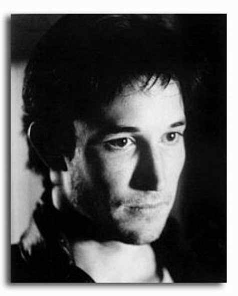 (SS2156388) Noah Wyle Movie Photo
