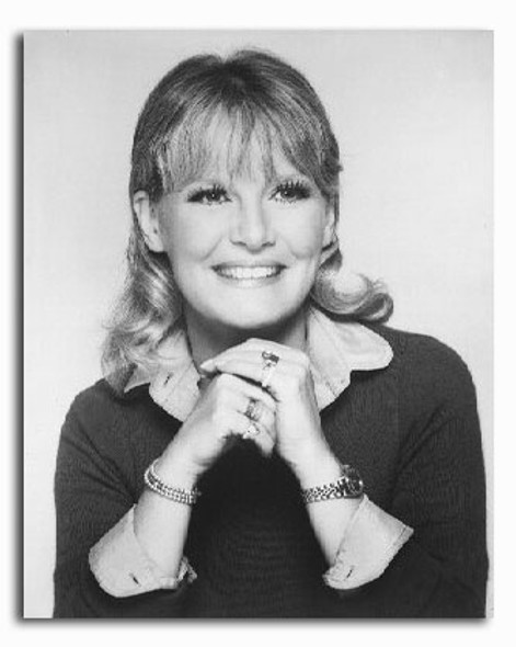 (SS2156609) Petula Clark Music Photo