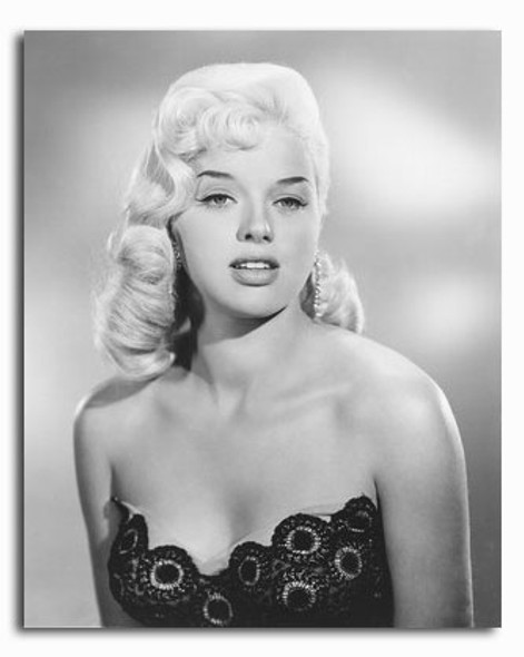 (SS2156804) Diana Dors Movie Photo