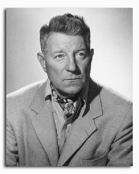 (SS2156869) Jean Gabin Movie Photo