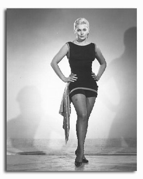 (SS2157415) Kim Novak Movie Photo