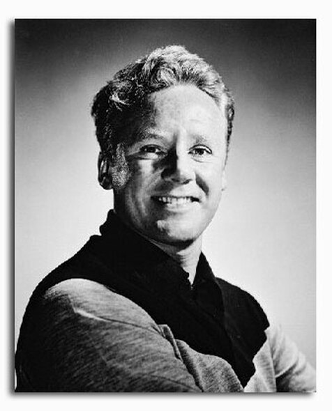 (SS2158442) Van Johnson Movie Photo