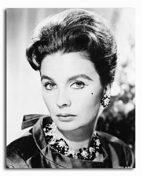(SS2158806) Jean Simmons Movie Photo