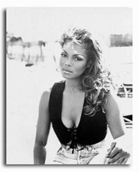 (SS2168608) Janet Jackson Music Photo