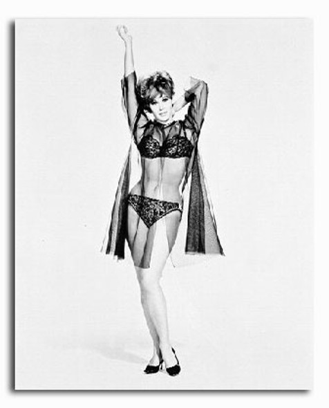 (SS2169193) Jill St. John Movie Photo