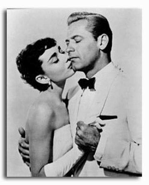 (SS2170025) Audrey Hepburn Movie Photo