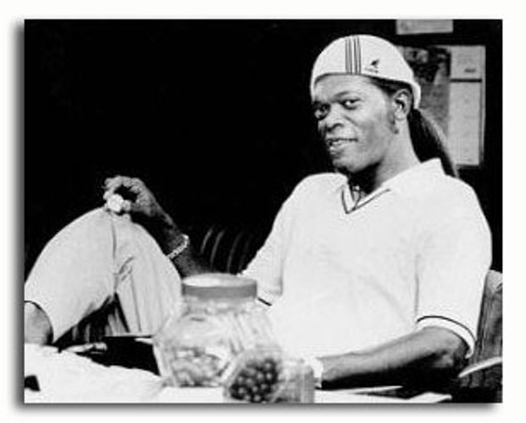 (SS2170064) Samuel L. Jackson Movie Photo