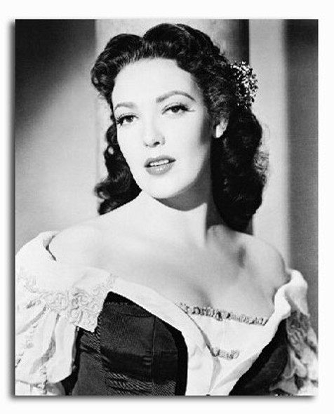 (SS2170857) Linda Darnell Movie Photo