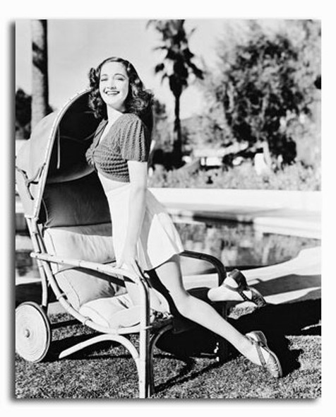 (SS2171377) Dorothy Lamour Movie Photo