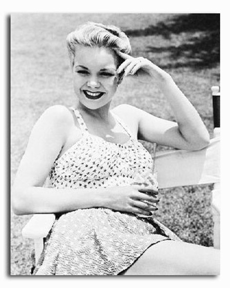 (SS2171910) Jane Wyman Movie Photo