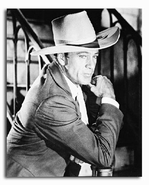 (SS2172131) Gary Cooper Movie Photo