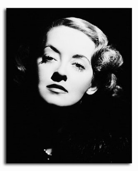 (SS2172196) Bette Davis Movie Photo