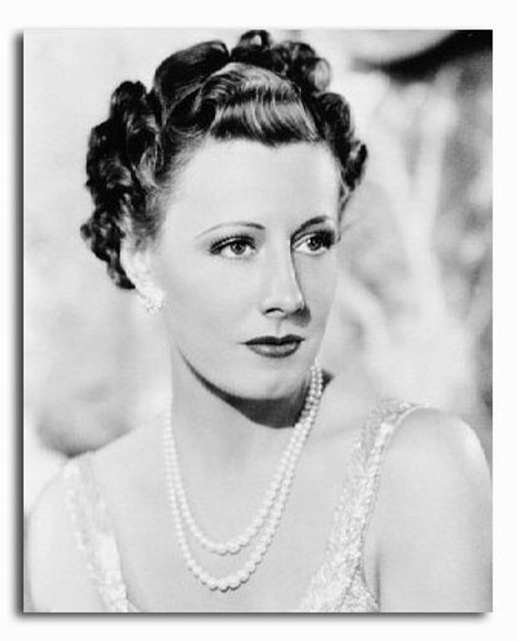 (SS2172339) Irene Dunne Movie Photo