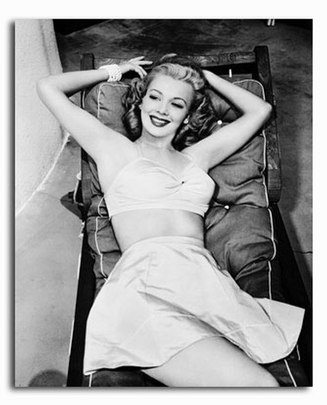 (SS2172664) Carole Landis Movie Photo