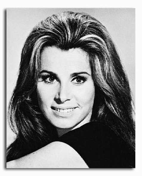(SS2172950) Stefanie Powers Movie Photo