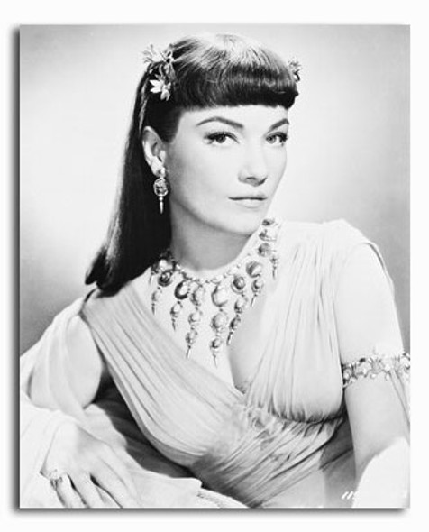 (SS2173262) Anne Baxter Movie Photo