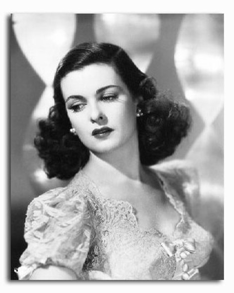 (SS2173275) Joan Bennett Movie Photo