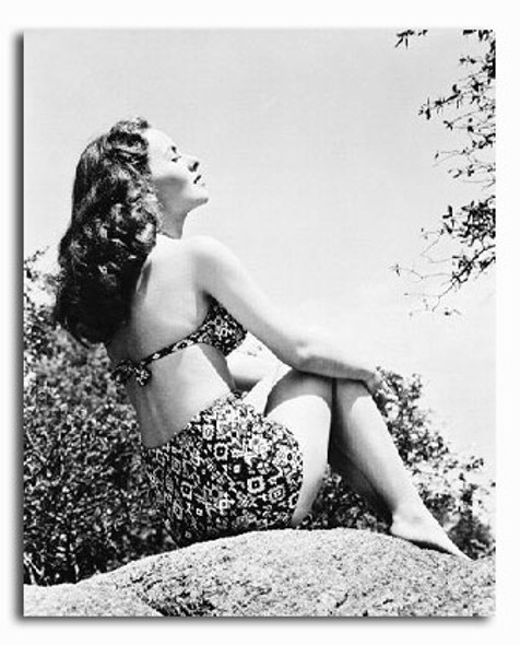 (SS2173431) Jeanne Crain Movie Photo