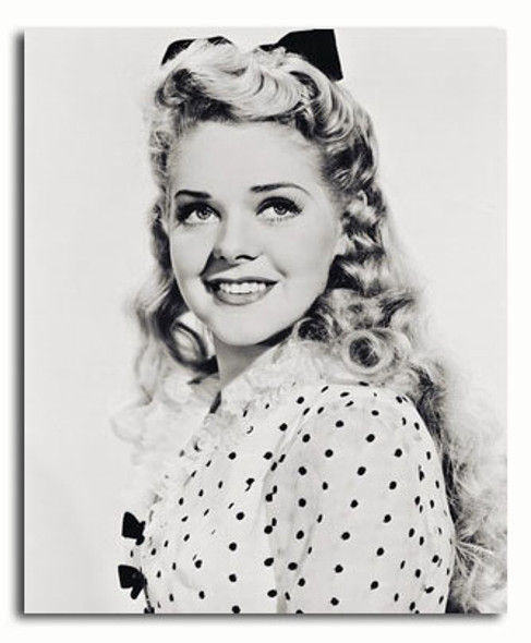 (SS2173626) Alice Faye Movie Photo