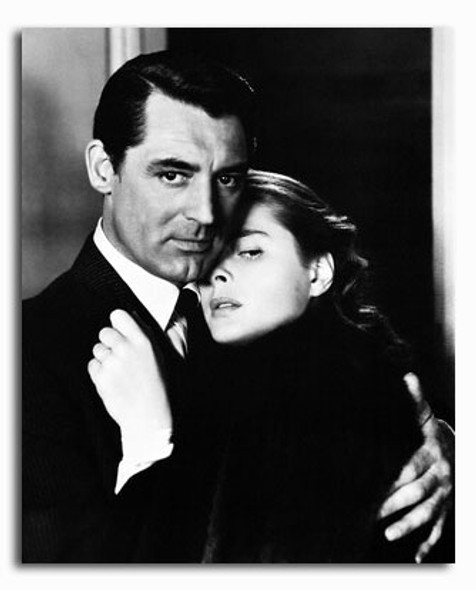 (SS2173704) Cary Grant Movie Photo