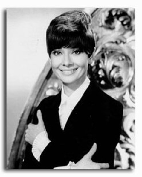 (SS2173769) Audrey Hepburn Movie Photo
