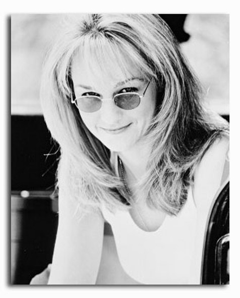 (SS2173821) Helen Hunt Movie Photo