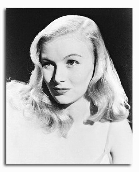 (SS2173873) Veronica Lake Movie Photo