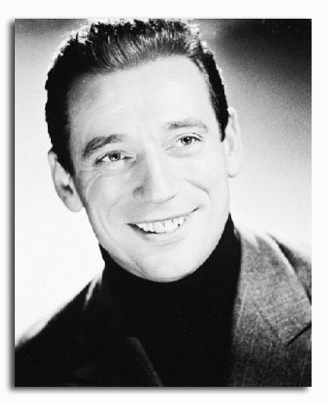 (SS2174042) Yves Montand Movie Photo