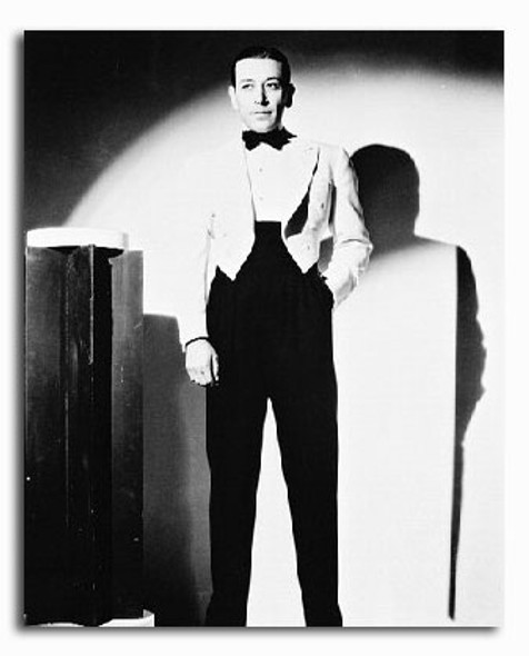 (SS2174159) George Raft Movie Photo