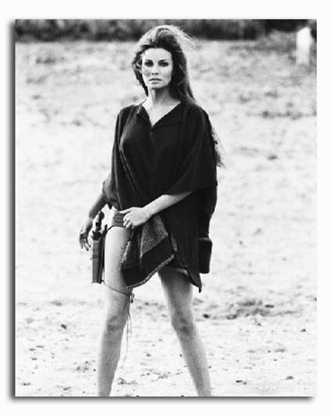 (SS2174419) Raquel Welch  Hannie Caulder Movie Photo
