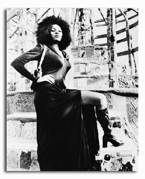 (SS2175043) Pam Grier Movie Photo