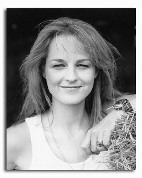 (SS2175095) Helen Hunt Movie Photo