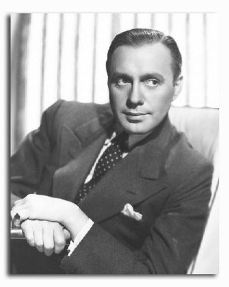 (SS2175771) Jack Benny Movie Photo