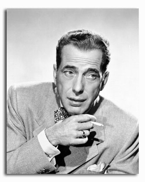 (SS2175784) Humphrey Bogart Movie Photo