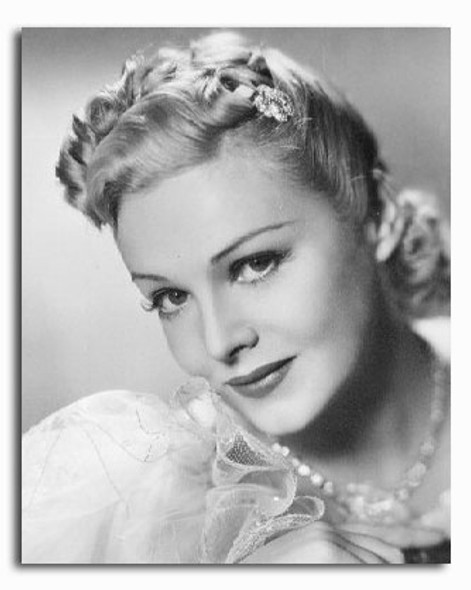 (SS2175836) Madeleine Carroll Movie Photo