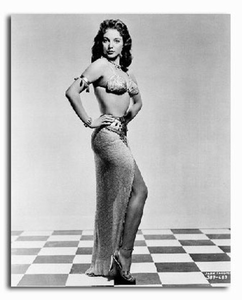 (SS2175862) Joan Collins Movie Photo