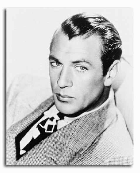 (SS2175888) Gary Cooper Movie Photo
