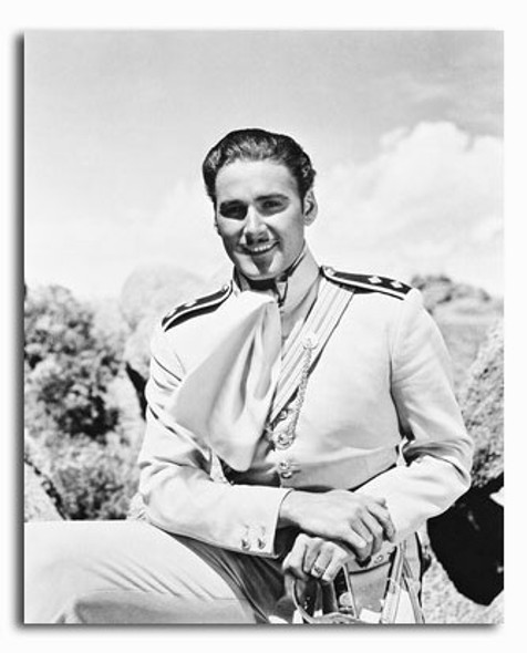 (SS2176031) Errol Flynn Movie Photo