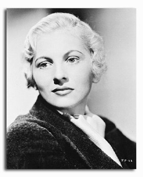 (SS2176044) Joan Fontaine Movie Photo