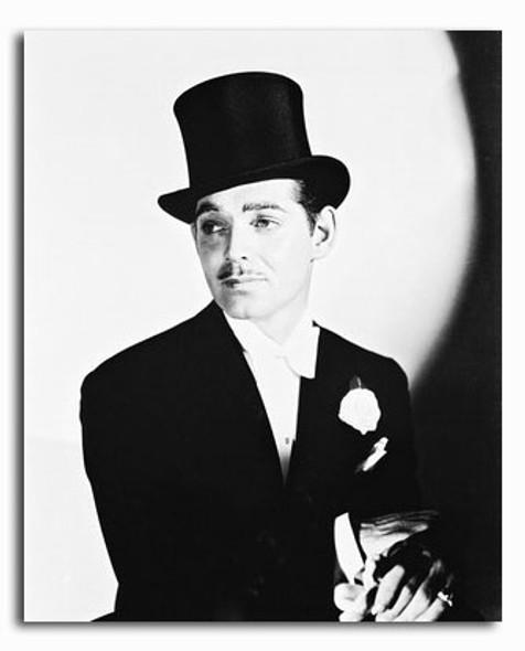 (SS2176083) Clark Gable Movie Photo
