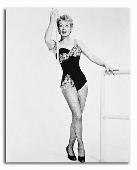 (SS2176135) Greer Garson Movie Photo