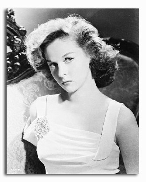 (SS2176200) Susan Hayward Movie Photo