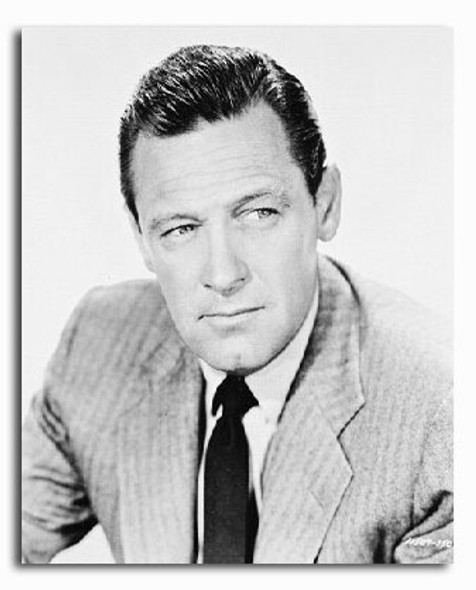 (SS2176252) William Holden Movie Photo