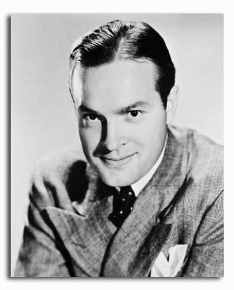 (SS2176265) Bob Hope Music Photo
