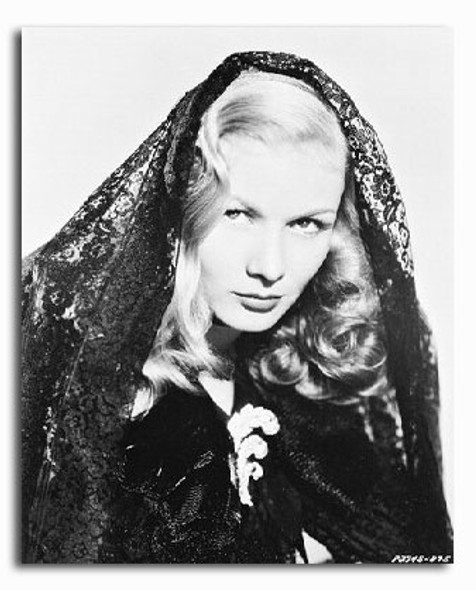 (SS2176317) Veronica Lake Movie Photo