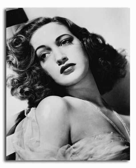 (SS2176343) Dorothy Lamour Movie Photo